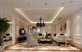 Small Picture Home Decor Works Gypsum Work in Dubai Interiors Dubai