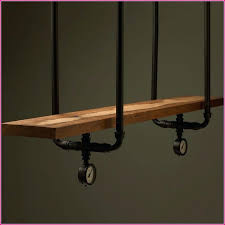 black metal shelf brackets large size of home furniture hanging shelf black above shelf brackets for
