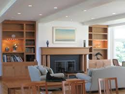 Lighting For Living Rooms 3 Basic Types Of Lighting Hgtv