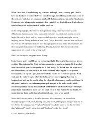 introduction to a family essay about my family learnenglish teens british council
