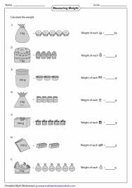 2nd Grade Measurement Worksheets in addition  also 2nd Grade Math  mon Core State Standards Worksheets in addition Measurement Worksheets also  further Mass and measurement math worksheets for primary students for as well Weight Worksheets moreover  additionally place value blocks with 3 digit number grade 2 math worksheets likewise  as well Measurement Math Worksheets   Measuring Length. on grade 2 math worksheets measurement
