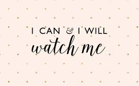 cute wallpapers with quotes for desktop. Motivation Desktop Wallpaper From The Female Entrepreneur Association Positive Inspirational Quotes Pinterest And Motivational Intended Cute Wallpapers With For