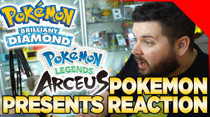 Arceus will be focused on the sinnoh region, the setting of the diamond and pearl video games. Gecixj8qfxd7jm