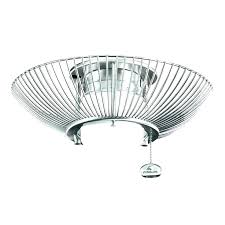 Flush mount enclosed ceiling fan Caged Enclosed Ceiling Fan Ing Home Depot Flush Mount With Lights Katecheza Contemporary Furniture Ideas Enclosed Ceiling Fan Ing Home Depot Flush Mount With Lights