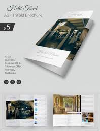 catalog template free 51 hd brochure templates free psd format download free