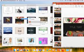 Kunena Topic Ms Powerpoint Download Cracked 1 1