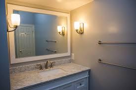 bathroom remodeling washington dc. Bathroom Remodel Washington Dc Renovation \u2014 Euro Design . Amazing Decorating Remodeling Interior Ideas For Apartments