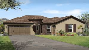 Blossom Hills - The Enclave - New Homes in Phoenix, AZ 85042 ...