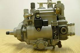 Toyota Hilux 5L-E injection pump reconditioned Truck Trucks for sale ...