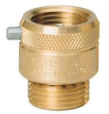 garden hose pressure regulator. A Transformation Of Garden Hose Pressure Regulator