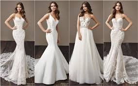 badgley mischka fall wedding dresses 2018 hi miss puff