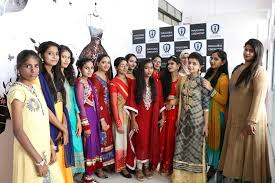 Dress Designing Course In Pune Pai College Of Fashion Design Camp Computer Training