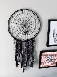 Spider Web Dream Catcher Impressive DIY Spiderweb Dreamcatcher Tatertots And Jello