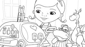 Small Picture disney junior coloring pages pj masks PICT 273424 Gianfredanet