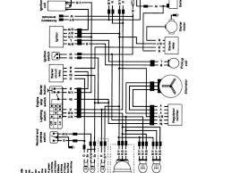 wiring of 1990 mustang gt radio wiring diagram wiring diagram 1990 Mustang Wiring Diagram Neutral wiring of 1990 mustang gt radio wiring diagram, wiring of 1995 kawasaki bayou 220 wiring 1990 Ford Mustang Fuse Box Diagram
