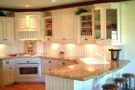white country kitchens. White Country Kitchen Small Pictures Kitchens With  Cabinet Cabinets . H