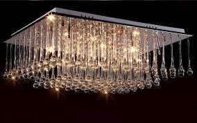led chandelier lights. Awesome Led Chandelier Lights Light Design Appealing Bulbs For R