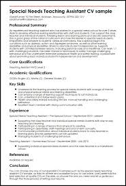 I Need A Resume Template Everything Of Letter Sample