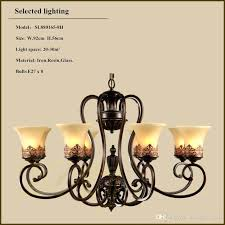 country lighting fixture island country vintage style chandeliers flush mount ceiling pendant lamps painting lighting fixture lamp