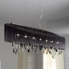 swarovski crystal chandeliers whole home design ideas