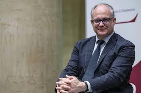 Pensioni, ci sono tre problemi da risolvere secondo Ministro Economia  Gualtieri