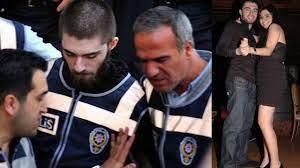 Garipoğlu ailesinden yürekleri sızlatan fotoğraf - SacitAslan.com