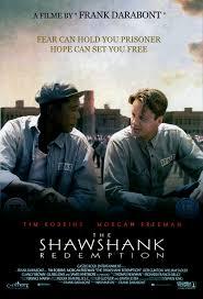 shawshank redemption essay hope essay hope shawshank redemption essay hope gxart essay on faith hope and love jesus inc meet