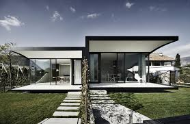 natural lighting in homes. beautiful houses mirror natural lighting in homes l