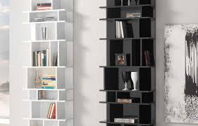 Shelving : Awesome Modern Shelves For Bathroom Images Ideas ...