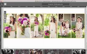 Awesome Software To Make Wedding Album Design Much Easier Youtube