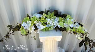 Wedding Flowers Decoration Beautyful Flowers Flowers Decoration Nice Amazing Wedding