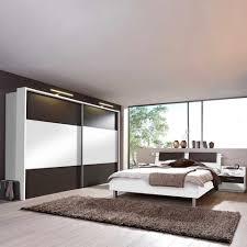 Uncategorized : Ehrfürchtiges Schlafzimmer Braun Beige Modern ...