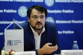 Ministrul Fondurilor Europene compara guvernele Ponta si Ciolos