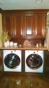 cabinets to hide washer and dryer. cabinets to hide washer and dryer