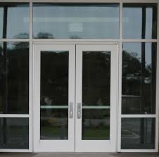commercial glass front doors awesome commercial glass door entrance texture pics of front