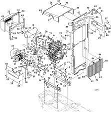 similiar diesel engine parts diagram keywords kubota diesel engine parts diagram kubota diesel engine parts diagram