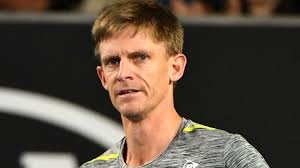 Kevin Anderson says he's 'feeling inspired' after time off due to ...