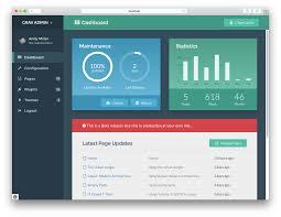 Best Sidebar Designs Transparent Sidebar Design Transparent Png Clipart Free