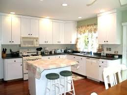 remarkable paint laminated kitchen cabinets how to laminate