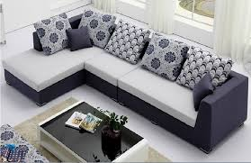 couch designs for living room. appealing latest sofa designs for living room with furniture carameloffers couch