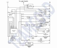 frigidaire ice maker wiring harness collection wiring diagram ice maker wiring harness thermal fuse at Ice Maker Wiring Harness