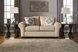 Furniture Ashley Furniture Lima Ohio