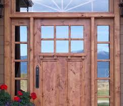 residential front doors craftsman. Residential Front Doors Stylish Home Craftsman Excellent With Regarding 11 G