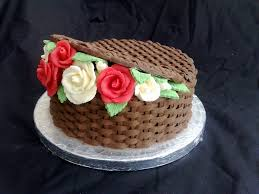 Birthday cake images nice ~ Birthday cake images nice ~ Nice birthday cakes design archives decorating of party