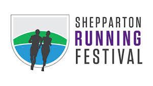 Shepparton Running Festival