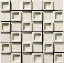 wall tiles design. Wall Tiles Design For Exterior Video And Photos Madlonsbigbear Com