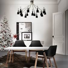 ella suspension lamp is our lighting idea for your room most of all with this decoration with a 100 handmade in brass and its lampshades