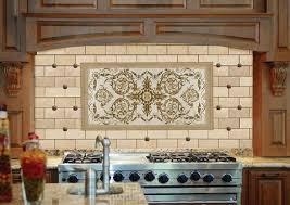 Decorative Wall Plaques To Dress Up Your Kitchen Backsplash Best Resin Backsplash Ideas