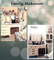 makeup vanity lighting ideas. Makeup Vanity Lighting Light Ideas Bathroom I
