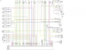 2002 allroad injector wiring diagram ecu pinout audiworld forums attached images